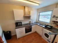 1 bedroom in Kemsing Gardens, Canterbury, CT2 (#1076819)