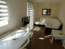 4 bedroom house in Craddock Road, Canterbury , CT1 (4 bed) (#1127884)