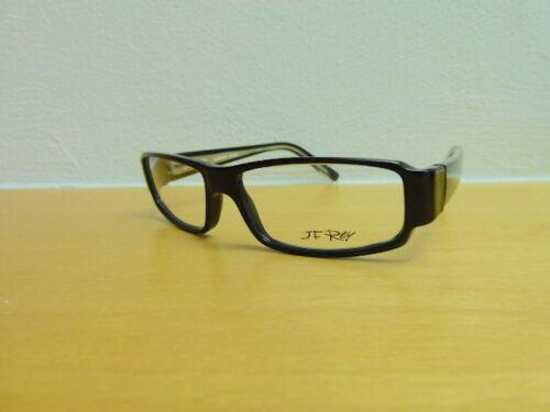 Originale Brille, Korrektionsfassung, JF Rey, JF1201 0003
