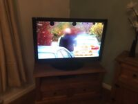 Hd tv for sale