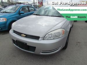 2006 Chevrolet Impala LT * MINT * SHOWROOM CONDITION