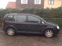 Volkswagen Car for sale