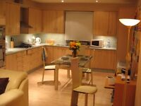 Double Room for rent in shared house