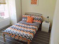 Newly Refurbished Professional House Share in Ashford
