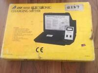 IT-9010 electronic charging meter scale