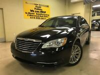 2012 Chrysler 200 Limited Annual Clearance Sale! Windsor Region Ontario Preview