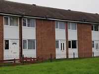 3 Bedroom Terraced House for Rent on Cheddar Close, Eston