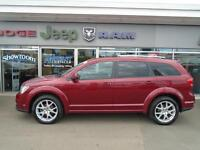 2011 Dodge Journey SXT Crew New Tires $70 wkly pmt