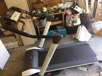 Reebok T3.1 Treadmill