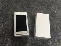 APPLE IPHONE 6 64GB UNLOCKED GOOD CONDITION