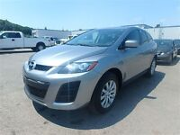 2011 Mazda CX-7 GX 16230KM wow