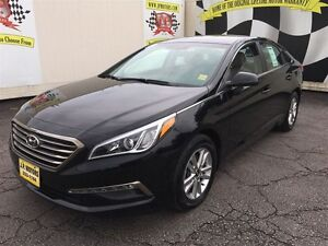 2015 Hyundai Sonata 2.4L GL, Automatic, Heated Seats, Only 23,00