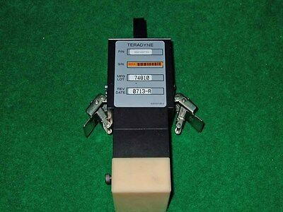 TERADYNE MICROWAVE SOURCE CALIBRATION MODULE 805-901-01