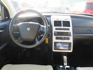 2010 Dodge Journey SXT London Ontario image 13