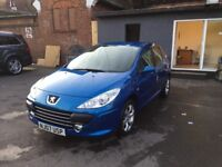 Good car for less money urgent sell