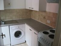 Manchester city centre fully furnished large one bedroom apartment