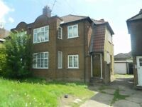 First Floor two bedroom flat available to rent in Kenton