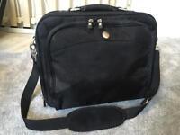 Quality DELL Laptop Bag/Case