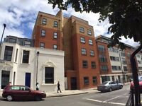 Fully Furnished New Build 2 Bedroom flat to rent in West Ealing
