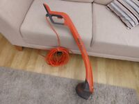 Flymo Mini Trim auto strimmer.