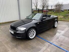 image for BMW 118 d se