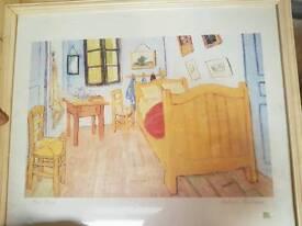 Van Gogh imge