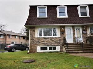 $275,000 - 2 Storey for sale in Brantford