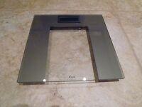 Weightwatchers Bathroom Scales