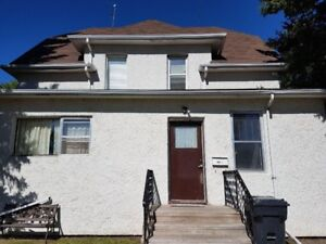 2 Bedrooms Apartment for rent in Yorkton!