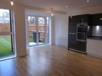 LOVELY BRAND NEW 4 DOUBLE BED TOWN HOUSE - 5 STAR - A MUST VIEW!!!