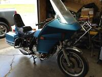 1978 xs 1100 trades wanted
