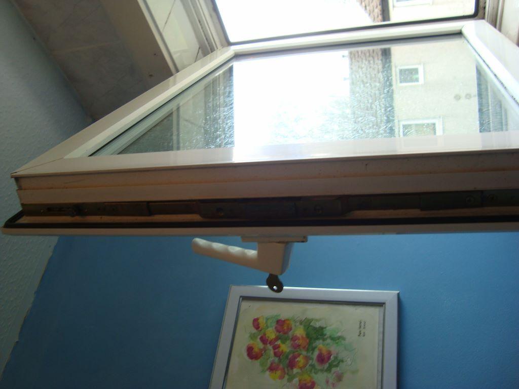 Bathroom Window Jammed handyman needed to fix jammed bathroom window lock | in cookridge