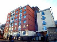 1 bedroom flat in Wellington Street, Swindon, SN1 (1 bed)