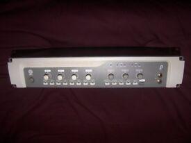 AVID Digidesign Digi 003 / Digi-003 , FireWire Audio / Midi Interface / Controller for Pro Tools.