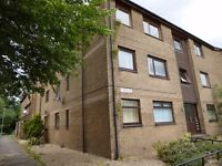 Part furnished One Bedroom Flat Located on London Road, close to Glasgow Green. ( ACT 197)