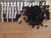 28,22,15,10MM TUBE Support more 150 pcs