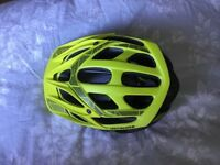 Specialized Gents Bike Helmet - Brand New