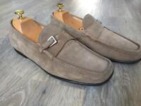 Prada Shoes 6.5