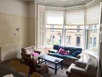 7 bedroom flat TO LET - *GROUP VIEWING*