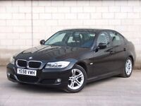 BMW 3 Series 318I ES LCI Facelift *NEEDS ATTENTION*
