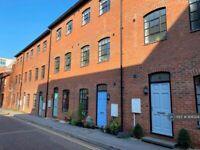 3 bedroom house in Regent Parade, Birmingham, B1 (3 bed) (#906338)