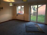 Newly refurbished 3 bed House Slough Dss welcome