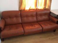 Nice sofa for free