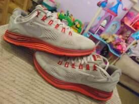 Nike Lunarglide 8.5