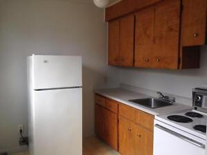 Quiet and Convenient Location in Dartmouth - Available NOW