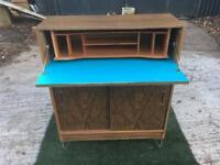 Bureau desk. Free delivery