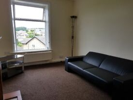 2 Bed Furnished/Unfurnished Flat to rent - Wyke BD12