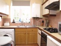 SPACIOUS three DOUBLE bedroom FLAT - London Court, Wandsworth, SW18