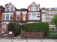 A LARGE STUDIO ROOM IN WHETSTONE N20 INCLUDES COUNCIL TAX & WATER