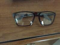 Men's addidas sunglasses new